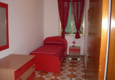 Casa Vacanze Lucignolo